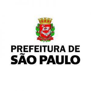 Prefeitura de São Paulo tem concurso com 168 vagas