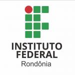 IFRO tem concurso aberto com 17 vagas