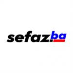SEFAZ BA terá novo concurso público com 60 vagas