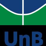 FUB UNB abre inscrições para concurso com 157 vagas