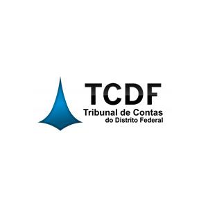TC DF está autorizado a realizar novo concurso