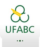 UFABC anuncia concurso público com 36 vagas