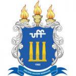 UFF divulga edital de concurso público com 190 vagas