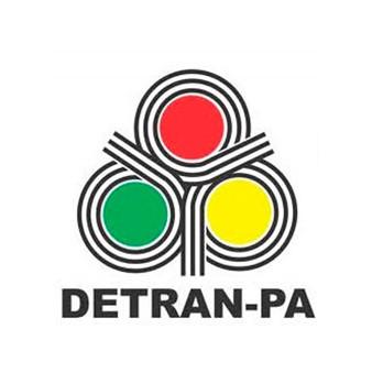 Novo concurso do DETRAN PA tem 100 vagas