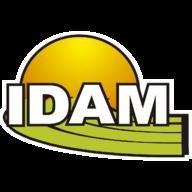 IDAM AM