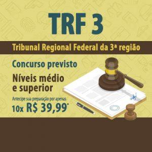 TRF 3
