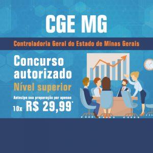 CGE MG