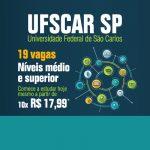 Ufscar