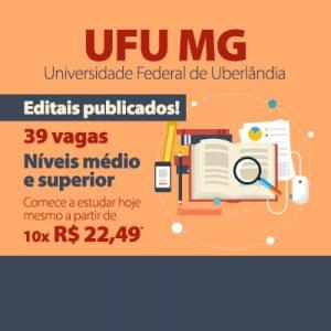 UFU MG