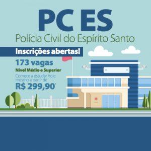 pc es