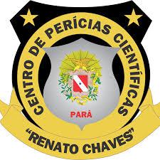 Polícia Científica do Pará divulga novo concurso com 95 vagas