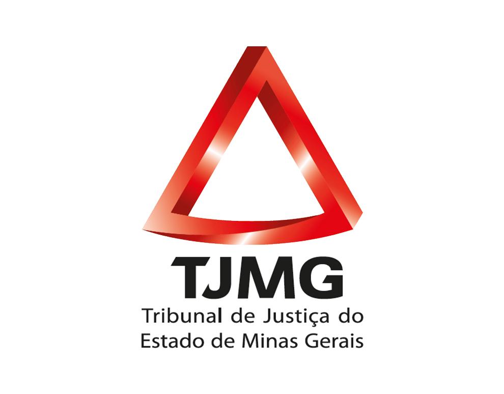 Concurso do TJ MG