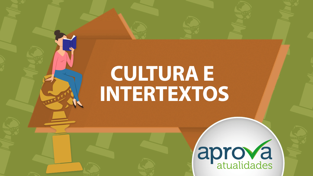 cultura e intertextos