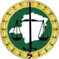 Concurso DPE MG tem edital publicado com 30 vagas de Defensor
