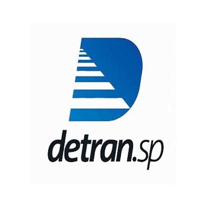 Concurso DETRAN SP terá edital em breve