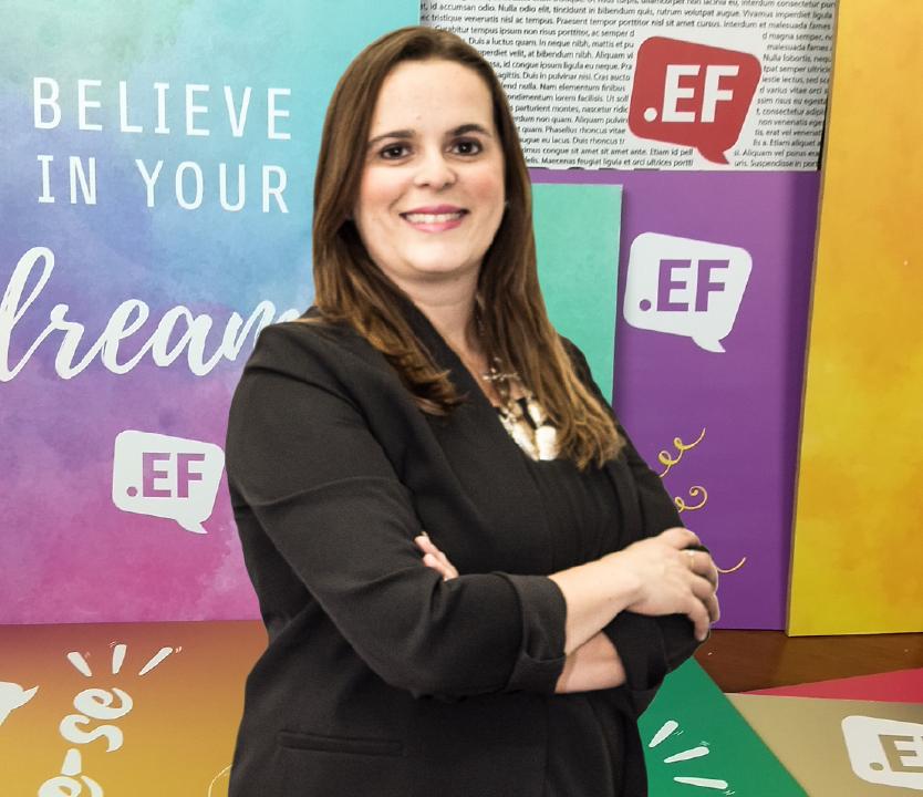 Professora Elisa Faria - Direito Administrativo