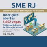 SME RJ
