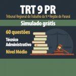 trt 9