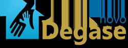 Degase RJ terá NOVO CONCURSO com mais de 300 VAGAS em 2019