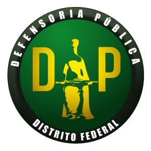 Concurso DP DF 2019