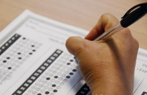 Desempregados poderão ter ISENÇÃO na taxa de inscrição para concursos