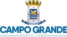 Concurso Prefeitura de Campo Grande: INSCRIÇÕES ABERTAS! Salário de R$ 9,8 mil