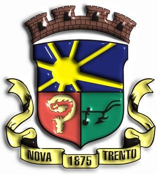 Prefeitura de Nova Trento
