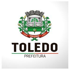 Prefeitura de Toledo