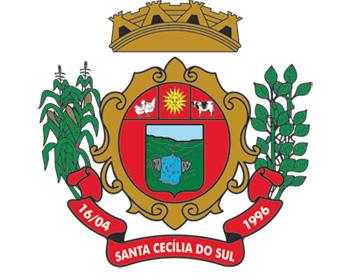 prefeitura de santa cecília do sul