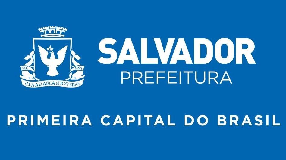 Concurso Prefeitura de Salvador (BA): INSCRIÇÕES ABERTAS para 368 VAGAS