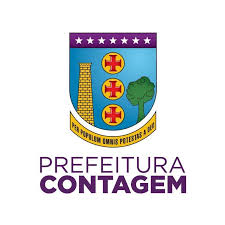 Concurso PGM Contagem