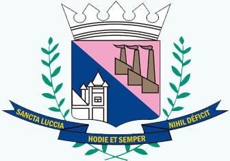 Prefeitura de Santa Luzia
