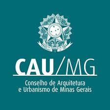 Concurso CAU MG: INSCRIÇÕES ABERTAS para níveis MÉDIO e SUPERIOR