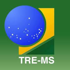 Concurso TRE-MS tem boas chances de acontecer EM BREVE