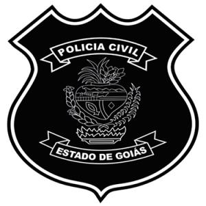 Concurso PC GO - Edital para 550 vagas pode sair a QUALQUER MOMENTO!