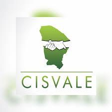 Concurso CISVALE tem 523 VAGAS para TODOS OS NÍVEIS