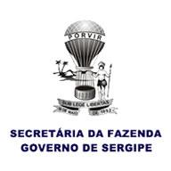 Concurso SEFAZ SE pode acontecer AINDA EM 2019