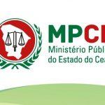 Edital do concurso MP CE deve sair ATÉ JULHO