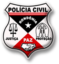 Concurso PC RO pode acontecer AINDA EM 2019