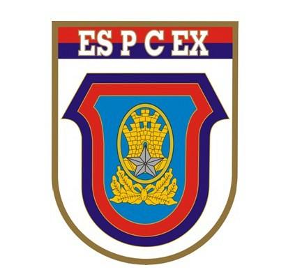 EsPCEx 2019