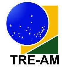 Novo concurso TRE AM está com EDITAL EM ANÁLISE