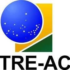 Concurso TRE AC segue previsto para acontecer EM BREVE