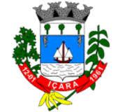 Concurso Prefeitura de Içara (SC) está com INSCRIÇÕES ABERTAS