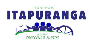 concurso prefeitura de itapuranga