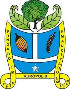 Concurso Prefeitura de Rurópolis (PA): INSCRIÇÕES ABERTAS para 415 vagas