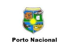 Concurso Prefeitura de Porto Nacional (TO) oferece 504 VAGAS