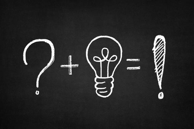 O que é preciso saber antes de iniciar a preparação para um concurso público?