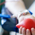 Doador de sangue poderá ter ISENÇÃO na inscrição para concursos