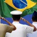 Concursos poderão ter cotas para reservistas das Forças Armadas