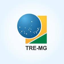 Concurso TRE MG pode acontecer AINDA EM 2019